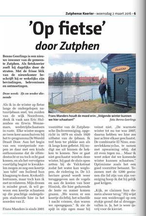 Zutphense_Koerier_week9_6